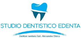 Studio Dentistico Edenta